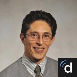 Martin Muy-Rivera, PA, Family Medicine, Seattle, WA, UW Medicine/Harborview Medical Center
