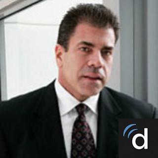 Jose Almeida, MD, Vascular Surgery, Miami, FL, The Miami Medical Center