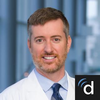 Thomas Dalton, MD, Internal Medicine, Dallas, TX, University of Texas Southwestern Medical Center