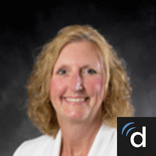 Laurie Sabine, MD, Family Medicine, Sheffield Village, OH, Cleveland Clinic