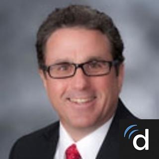 David Lewis, MD, Psychiatry, Pittsburgh, PA, UPMC Presbyterian
