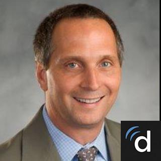 Albert Szabo, MD, Neurology, Mount Kisco, NY, Northern Westchester Hospital