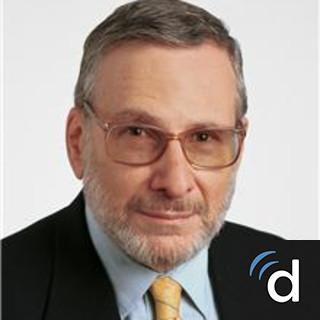 David Rothner, MD, Child Neurology, Cleveland, OH, Cleveland Clinic