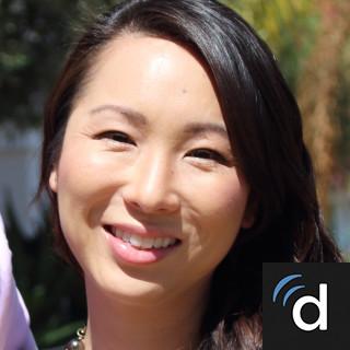 Esther Samadi, MD, Psychiatry, San Diego, CA