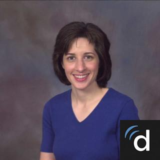 Angela Zekios, DO, Family Medicine, Westchester, IL, Elmhurst Hospital