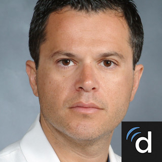 Konstantinos Charitakis, MD, Cardiology, Houston, TX, Memorial Hermann - Texas Medical Center