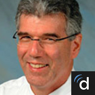 Dr  Matthew Diamond, Nephrologist in Augusta, GA | US News