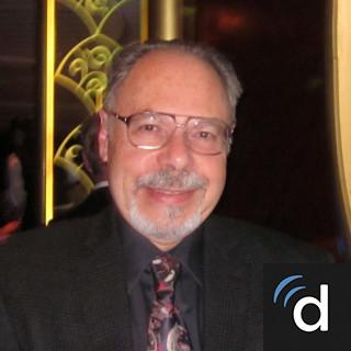 Paul Pastina, Pharmacist, Richmond, CA