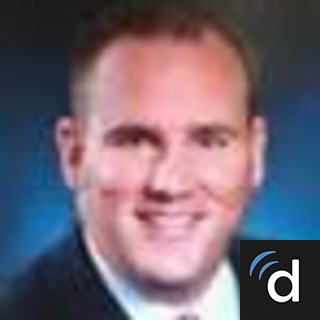 Gary Peterson Jr., DO, Family Medicine, Erie, PA, LECOM Health Millcreek Community Hospital