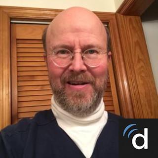 George Graves, DO, Family Medicine, Dunlap, TN, Erlanger Bledsoe Hospital