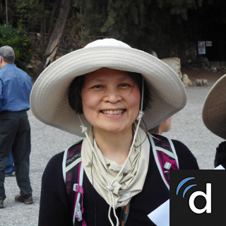 Thu-Anh Hoang, MD, Radiology, Sylmar, CA, LAC-Olive View-UCLA Medical Center