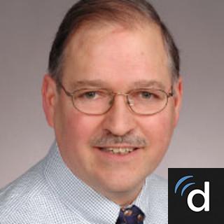 John Paul Scott, MD, Pediatric Hematology & Oncology, Milwaukee, WI, Children's Hospital of Wisconsin