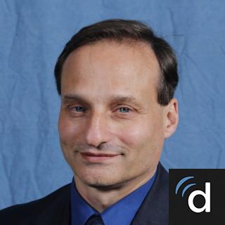 Steven Drexler, MD, Pathology, Mineola, NY, NYU Langone Hospitals