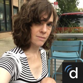 Marah Mattheus-Kairys, MD, Family Medicine, Media, PA