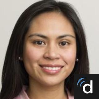 Reimarie (Rillo) Pineda, MD, Internal Medicine, Fresno, CA, Veterans Affairs Central California Health Care System