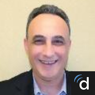 Stefan Trnovski, MD, Anesthesiology, Saddle Brook, NJ