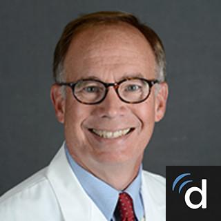 Robert Mittl Jr., MD, Radiology, Charlotte, NC, Atrium Health Anson