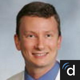 Christopher Humphreys, MD, Pulmonology, Salem, MA, North Shore Medical Center