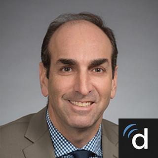 David Flum, MD, General Surgery, Seattle, WA, UW Medicine/Harborview Medical Center