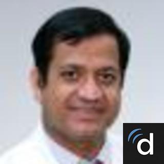Tajul Islam, MD, Internal Medicine, Cleveland, OH, Mercy Health - St. Elizabeth Boardman Hospital