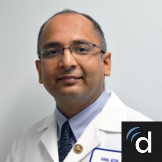 Dr  Kamal Kotak, MD – El Cajon, CA | Cardiology