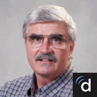 Michael Hagan, MD, Internal Medicine, Billings, MT, SCL Health - St. Vincent Healthcare