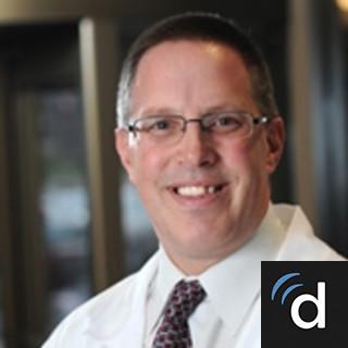 Scott Hobler, MD, General Surgery, Blue Ash, OH, Mercy Health - Fairfield Hospital