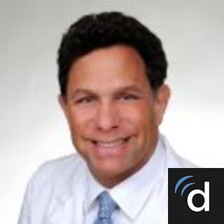 Steven Topfer, DO, Anesthesiology, Hackensack, NJ, Hackensack Meridian Health Hackensack University Medical Center