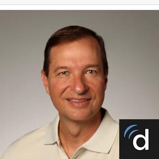 Dr  Scott Green, Dermatologist in Fort Dodge, IA | US News