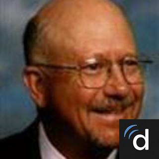William Robertson III, MD, Colon & Rectal Surgery, Austin, TX, Ascension Seton Medical Center Austin