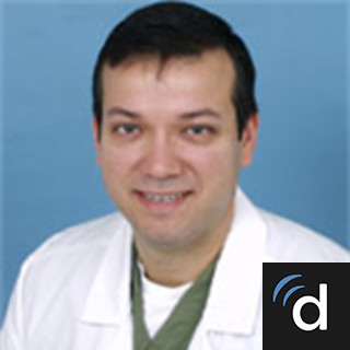 Dr  Mark Benkel, Pediatrician in Brooklyn, NY | US News Doctors