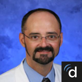 Dr. Mark Iantosca, Neurosurgeon in Hershey, PA   US News ...