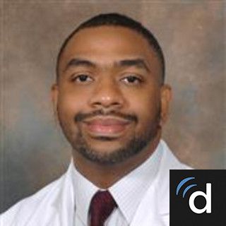 Donald Lynch Jr., MD, Cardiology, Cincinnati, OH, University of Cincinnati Medical Center