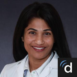 Radhika Chintalapally, MD, Family Medicine, Livonia, MI