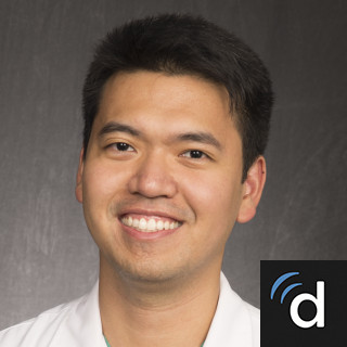 Dr  Paul Vincent Co, Gastroenterologist in Montgomery, AL