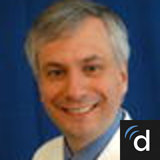 Rafael Llinas, MD, Neurology, Baltimore, MD, Johns Hopkins Hospital