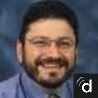 Christopher Diamond, MD, Family Medicine, Durham, NH