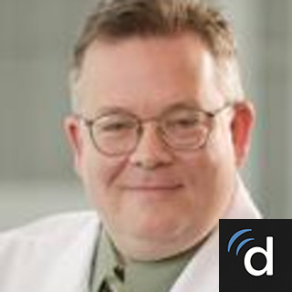 Clarke Anderson, MD, Pediatric Hematology & Oncology, Lancaster, CA, City of Hope's Helford Clinical Research Hospital