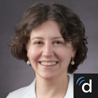 Katherine Maietta, MD, Medicine/Pediatrics, Hickory Hills, IL, Loyola University Medical Center