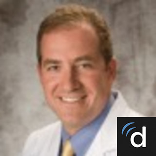 Zachary Bland, MD, Radiology, Billings, MT, Billings Clinic