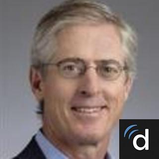 Donald Rotatori, MD, Plastic Surgery, Winter Park, FL, Orlando Regional Medical Center