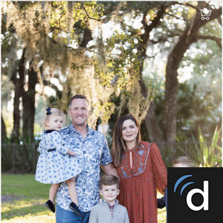 Laura Short, Family Nurse Practitioner, Vero Beach, FL