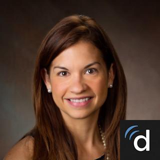 Dr  Morganna Freeman, Oncologist in Bradbury, CA | US News Doctors