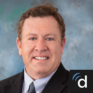 Joseph Ernst, PA, Nephrology, Jacksonville, FL, Baptist Medical Center Jacksonville