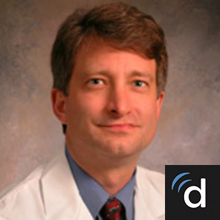 Christopher Daugherty, MD, Oncology, Chicago, IL, University of Chicago Medical Center
