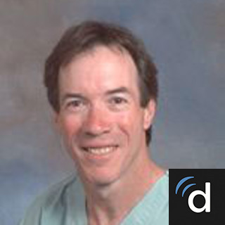 Richard Pfeiffer, MD, Emergency Medicine, Vista, CA