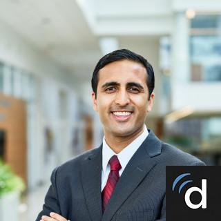 Rupak Bhuyan, MD, Resident Physician, New York, NY