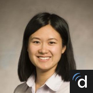 Yuan Liu, PA, Physician Assistant, Tacoma, WA