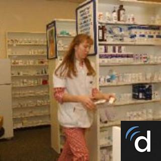 Deborah Estanislao, Pharmacist, Aurora, IN