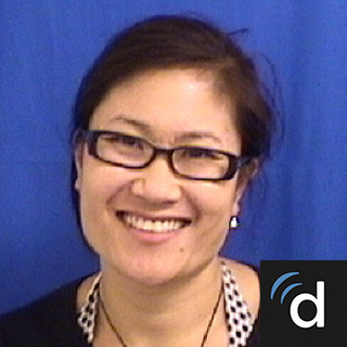 Lisa Lee, MD, Obstetrics & Gynecology, San Jose, CA, Sutter Maternity and Surgery Center of Santa Cruz